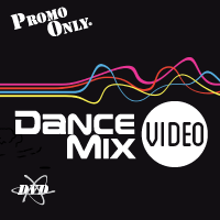 Dance Mix Video