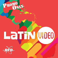 Latin Video subscription cover art